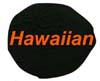 Hawaiian Spirulina Powder 60g